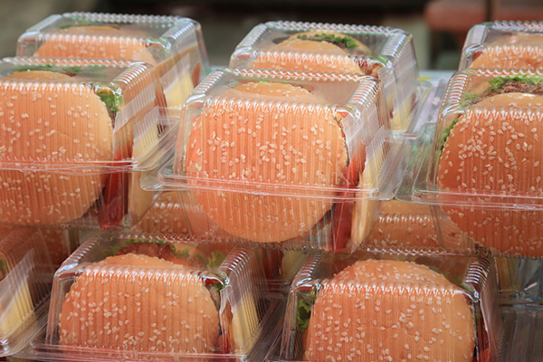 food-service-packaging