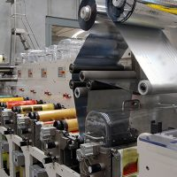 industrial-mfg-packaging