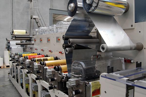 industrial-mfg-packaging