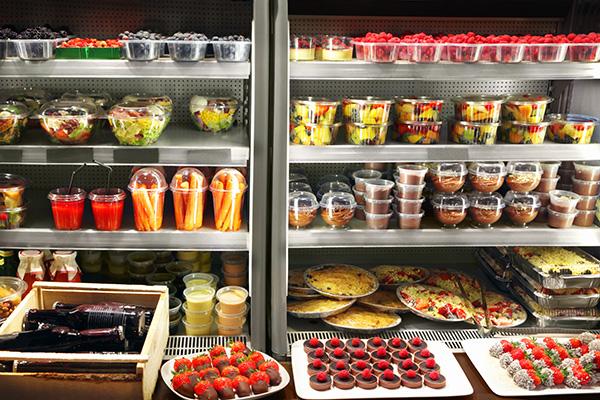 retail-grocery-packaging